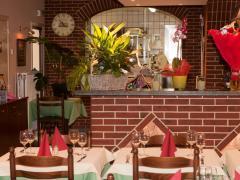 Restaurant, woonst en receptiezaal over te nemen in Brussel Brussel Hoofdstad n°3