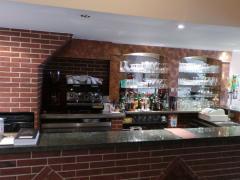 Restaurant, woonst en receptiezaal over te nemen in Brussel Brussel Hoofdstad n°4