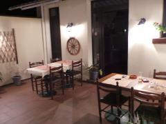 Restaurant, woonst en receptiezaal over te nemen in Brussel Brussel Hoofdstad n°6