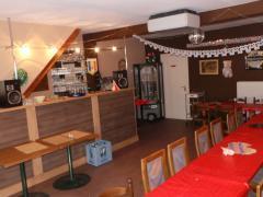 Restaurant, woonst en receptiezaal over te nemen in Brussel Brussel Hoofdstad n°7