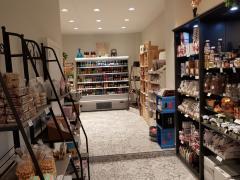 Fijne traditionele delicatessenzaak - origineel concept over te nemen in Brussel Brussel Hoofdstad n°2