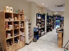 Fijne traditionele delicatessenzaak - origineel concept over te nemen in Brussel Brussel Hoofdstad n°3