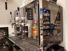 Fijne traditionele delicatessenzaak - origineel concept over te nemen in Brussel Brussel Hoofdstad n°4