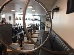 Modern restaurant - pizzeria over te nemen in Brussel Brussel Hoofdstad n°2