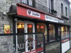 Te koop brasserie-restaurant te Spontin Provincie Namen n°2