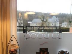 Te koop brasserie-restaurant te Spontin Provincie Namen n°4