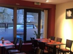 Te koop brasserie-restaurant te Spontin Provincie Namen n°5
