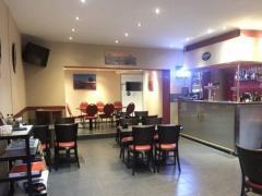 Te koop brasserie-restaurant te Spontin Provincie Namen n°6