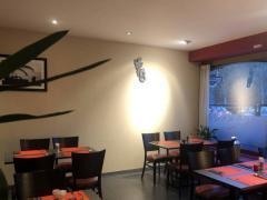 Te koop brasserie-restaurant te Spontin Provincie Namen n°7