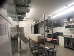Te koop brasserie-restaurant te Spontin Provincie Namen n°8