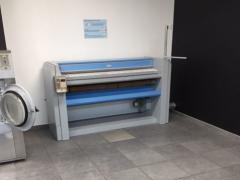 Zonnecentrum en wassalon over te nemen in provincie Luik, in stadscentrum Provincie Luik n°2