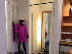 Lingeriezaak voor dames over te nemen in provincie Luik Provincie Luik n°2