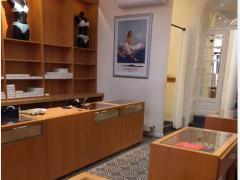 Lingeriezaak voor dames over te nemen in provincie Luik Provincie Luik n°4