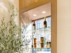 Modern concept van traditionele kleine restauratie over te nemen in Brussel Brussel Hoofdstad n°6