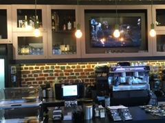 Modern concept van traditionele kleine restauratie over te nemen in Brussel Brussel Hoofdstad n°9