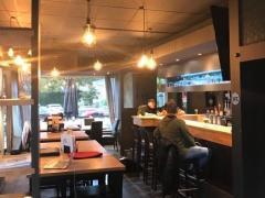 Brasserie over te nemen te Waimes+restaurant te Malmedy Provincie Luik n°4