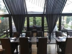 Brasserie over te nemen te Waimes+restaurant te Malmedy Provincie Luik n°6