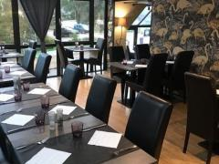 Brasserie over te nemen te Waimes+restaurant te Malmedy Provincie Luik n°7