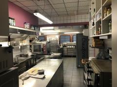 Brasserie over te nemen te Waimes+restaurant te Malmedy Provincie Luik n°8