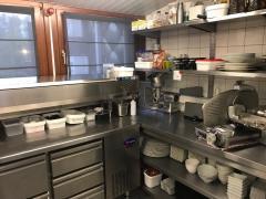 Brasserie over te nemen te Waimes+restaurant te Malmedy Provincie Luik n°10