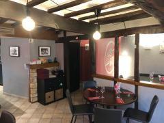 Brasserie over te nemen te Waimes+restaurant te Malmedy Provincie Luik n°13
