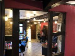 Brasserie over te nemen te Waimes+restaurant te Malmedy Provincie Luik n°14