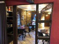 Brasserie over te nemen te Waimes+restaurant te Malmedy Provincie Luik n°15