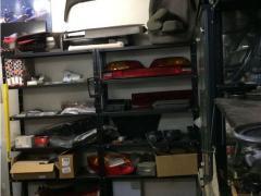 Over te nemen: bedrijf gespecialiseerd in verkoop van Porsche onderdelen voor 2000 in Seraing Provincie Luik n°3