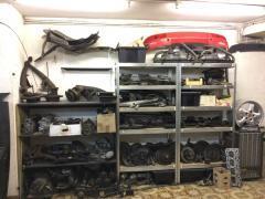 Over te nemen: bedrijf gespecialiseerd in verkoop van Porsche onderdelen voor 2000 in Seraing Provincie Luik n°6