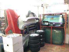 Over te nemen: bedrijf gespecialiseerd in verkoop van Porsche onderdelen voor 2000 in Seraing Provincie Luik n°7