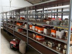 Productiebedrijf van hydraulische componenten over te nemen in Luik Provincie Luik n°4