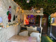 Oriëntaals - Libanese restaurant over te nemen in Luik - markplaats Provincie Luik n°2