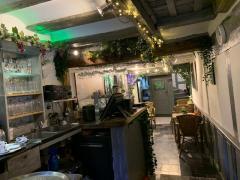 Oriëntaals - Libanese restaurant over te nemen in Luik - markplaats Provincie Luik n°4