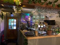 Oriëntaals - Libanese restaurant over te nemen in Luik - markplaats Provincie Luik n°5