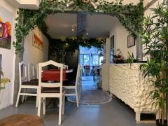 Oriëntaals - Libanese restaurant over te nemen in Luik - markplaats Provincie Luik n°8