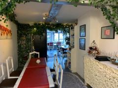 Oriëntaals - Libanese restaurant over te nemen in Luik - markplaats Provincie Luik n°9
