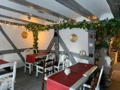 Oriëntaals - Libanese restaurant over te nemen in Luik - markplaats Provincie Luik n°11