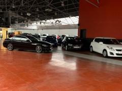 Te koop autohandel nieuwe en tweedehandswagens in Ans Provincie Luik n°1