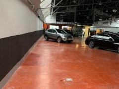 Te koop autohandel nieuwe en tweedehandswagens in Ans Provincie Luik n°2