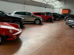 Te koop autohandel nieuwe en tweedehandswagens in Ans Provincie Luik n°3