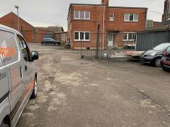 Te koop autohandel nieuwe en tweedehandswagens in Ans Provincie Luik n°5