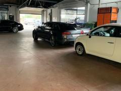 Te koop autohandel nieuwe en tweedehandswagens in Ans Provincie Luik n°6