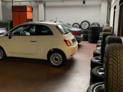 Te koop autohandel nieuwe en tweedehandswagens in Ans Provincie Luik n°7