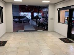 Te koop autohandel nieuwe en tweedehandswagens in Ans Provincie Luik n°8