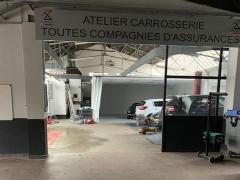Te koop autohandel nieuwe en tweedehandswagens in Ans Provincie Luik n°9