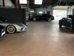 Te koop autohandel nieuwe en tweedehandswagens in Ans Provincie Luik n°11