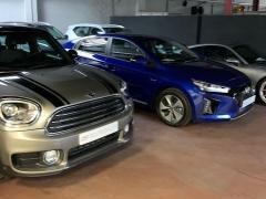 Te koop autohandel nieuwe en tweedehandswagens in Ans Provincie Luik n°12