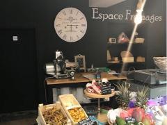 Distributie van luxe kruidenierswaren en restauratie over te nemen in provincie Luik Provincie Luik n°2