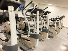 Gekende fitnesscentrum over te nemen te Waals-Brabant Waals Brabant n°2