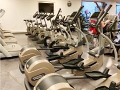 Gekende fitnesscentrum over te nemen te Waals-Brabant Waals Brabant n°4